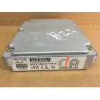 X-TYPE 2.5L ENGINE ECU 4X43-10K975-CA