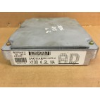XK8 4.2L NA ENGINE ECU 3W83-10K975-AD