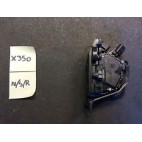 X350 LHR DOOR LATCH C2C30699
