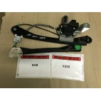 X350 RHR WINDOW REGULATOR C2C35615