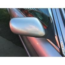 XJ8 & X300 RH NON POWERFOLD MIRROR HNJ3400AA