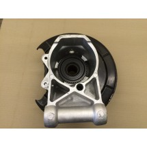 REFURBISHED RHR HUB XJ8 XK8