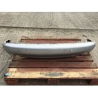 XK8 REAR BUMPER HJA6586BBXXX TO VIN A11050