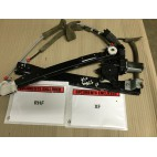 JAGUAR XF RHF WINDOW REGULATOR