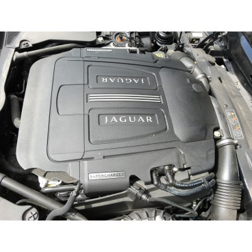 5.0l sc engine xf xk xj range rover parts from eurojag for jaguar