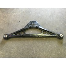 REAR SUSPENSION A FRAME