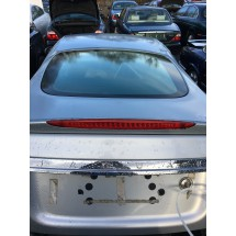 XK150 COUPE TAILGATE C2P22536