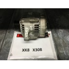ALTERNATOR 3.2 / 4.0L V8 XK8 X308 LNC1800AA