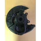 REFURBISHED RHF HUB XJ8 XK8 NON BREMBO OPTION