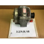 3.2L & 4.0L V8 ALTERNATOR LNC1800AA