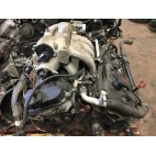 X-TYPE 2.5L PETROL ENGINE C2S34460