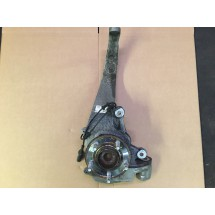 XF XK LHF VERTICAL LINK WITH BEARING C2P25454