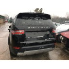 LANDROVER DISCOVERY 5 PARTS FOR SALE