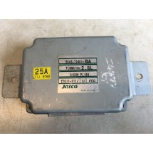X-TYPE TRANSMISSION ECU 5X43-72401-BA