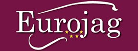 Eurojag Limited