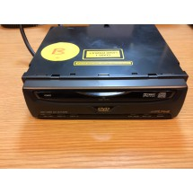 X350 DVD PLAYER C2C15557