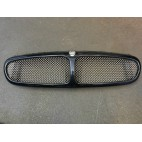X-TYPE MESH GRILLE
