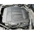 5.0L SUPERCHARGED ENGINE C2D49713