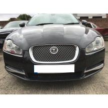 XF BREAKING 2008-2011 ALL PARTS AVAILABLE