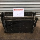 XF 2.7 FULL RADIATOR PACK