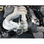S-TYPE 3.0L V6 ENGINE XR830493 1999-2001