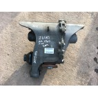 RANGER ROVER SPORT & DISCOVERY 4 REAR DIFF LR029571