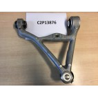 NEW RHR UPPER WISHBONE C2P13876