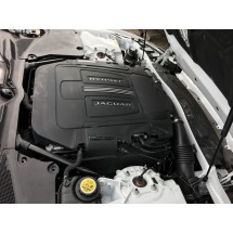5.0SC ENGINE C2D49713 10K MILES ONLY