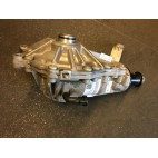 ALL NEW XF & XE 2.0TD FRONT DIFFERENTIAL T2H34639