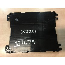 X351 AIR CONDITIONING ECU AW93-18D493-AD