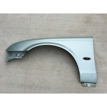 S-TYPE LHF WING XR826897